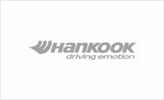 Mail-in rebate offers consumers deals on seven of Hankook's most popular passenger and light truck t
